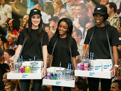 megaworxx-brands-activation-agency-south-africa-04