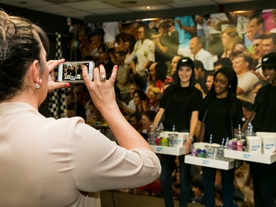 megaworxx-brands-activation-agency-south-africa-03