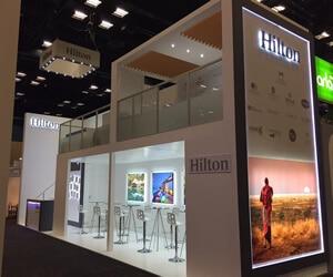megaworxx-hilton-hotel-custom-exhibition-stand