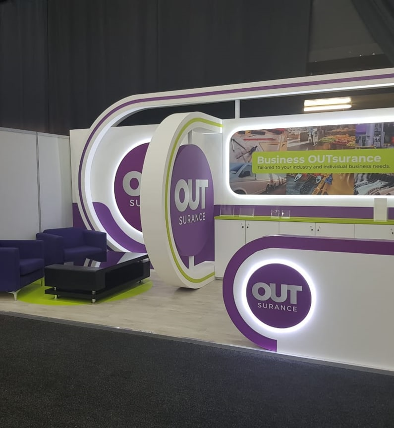 megaworxx-outsurance-custom-stand-designs-02