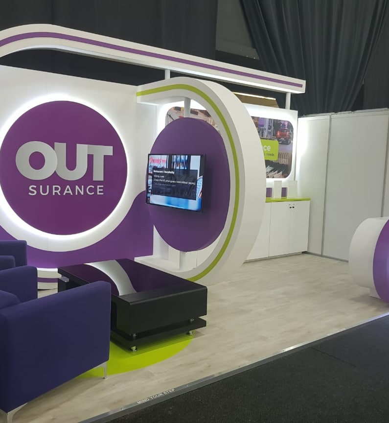megaworxx-outsurance-custom-stand-designs-01